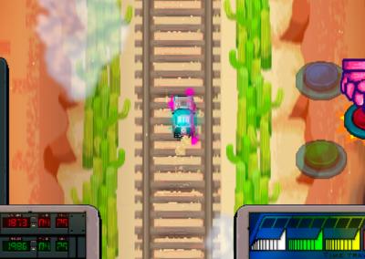 CrossingSouls_Fourattic_Screenshot_19